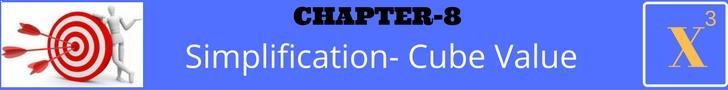 Quantitative Aptitude for Competitive Examinations-30 Chapters 26