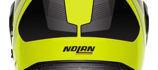 Nolan-N902
