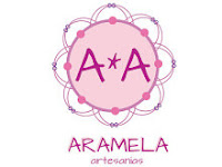 http://aramelaartesanias.blogspot.com.ar