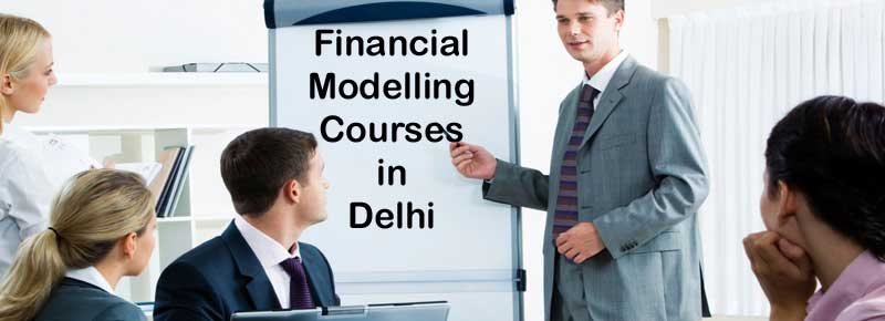 Financial_Modelling_Course_Delhi
