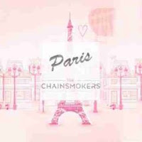 (3.14 MB) Download Lagu The Chainsmokers Paris Mp3