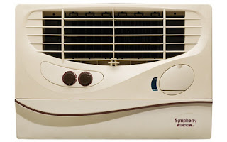 What All Factors Should Be Kept In Mind While Buying Air Coolers
