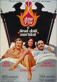 Doña Flor y sus dos maridos<br><span class='font12 dBlock'><i>(Dona Flor e Seus Dois Maridos)</i></span>