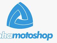 Lowongan Kerja Counter Sales di Aspha Motoshop - Semarang