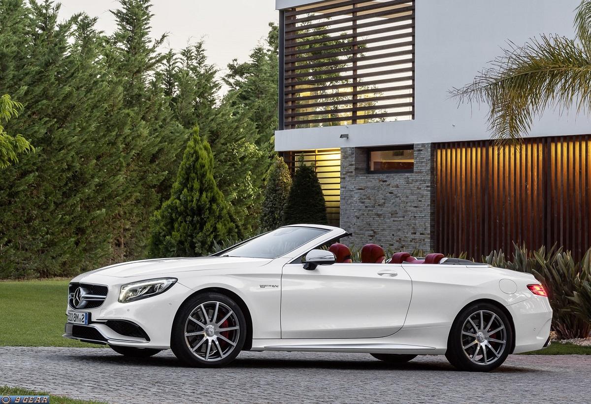 https://3.bp.blogspot.com/-lXhDuHzNyms/VfL1FcRWbcI/AAAAAAAAh_g/3UJk7ODp9BA/s1600/2017-Mercedes-Benz-S63-AMG-Cabriolet-03.jpg