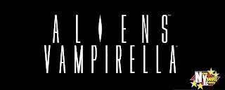 http://new-yakult.blogspot.com.br/2016/01/aliens-vampirella-2015.html