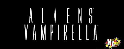 http://new-yakult.blogspot.com.br/2017/08/aliens-vampirella-2015-finalizada.html