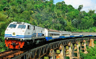 harga tiket dan jadwal kereta api jakarta surabaya terbaru bulan ini 2018 2019 2020 2021 2022 2023 2024 2025