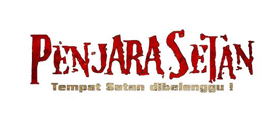 Penjara Setan di Jakarta fair 2016
