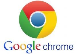 Download Google Chrome 2019 for Windows