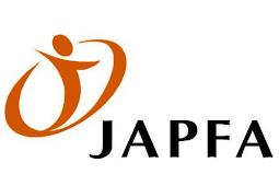 Lowongan Operator Forklift Terbaru PT. Japfa Comfeed Indonesia Tbk Purwakarta