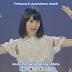 Subtitle MV Nogizaka46 - Nandome no Aozora ka?