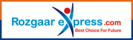 Free Job Alert 2021 | Rozgaar Express