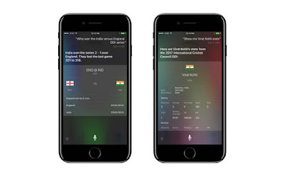 ios 10.3 with new features for ipl