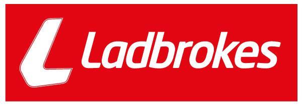 Ladbrokes Promo 2017