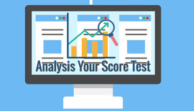 Analisis Your Score