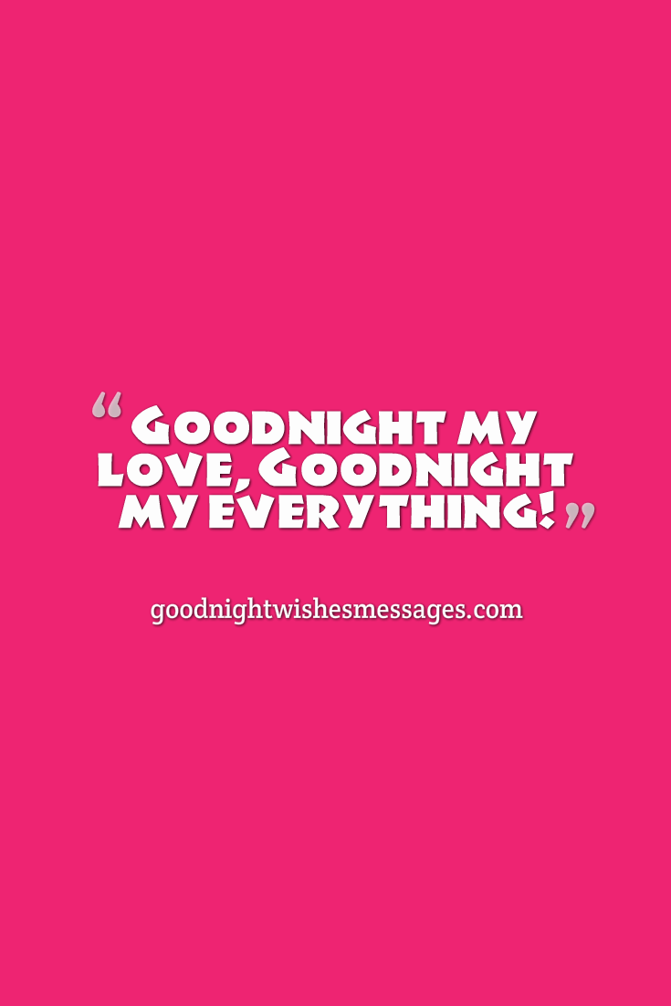 Good_night_my_lover