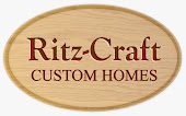 Ritz-Craft
