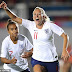 England women to host Sweden in November
