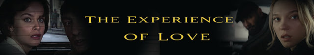 The Experience of Love, GoldenEye, Spectre