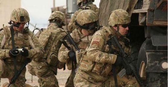 Haki Renk Nedir, Askerler Neden Haki Rengi Tercih Ederler?