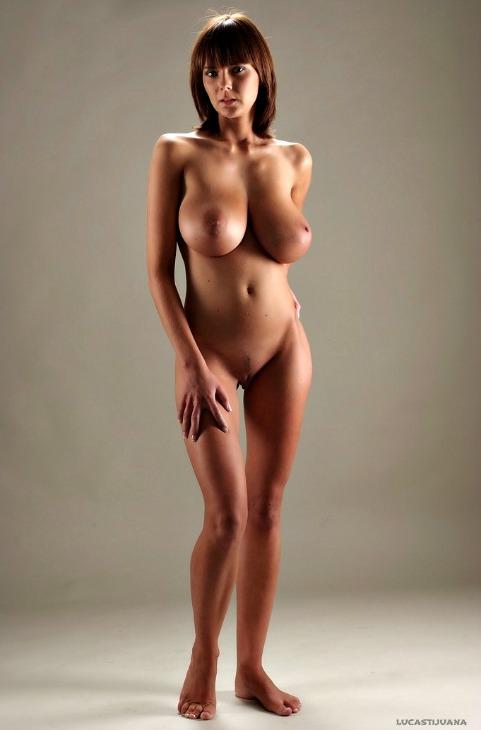 There Mamacita nude think