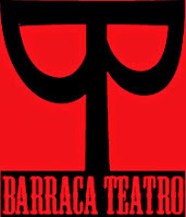 LOGO deBARRACA TEATRO