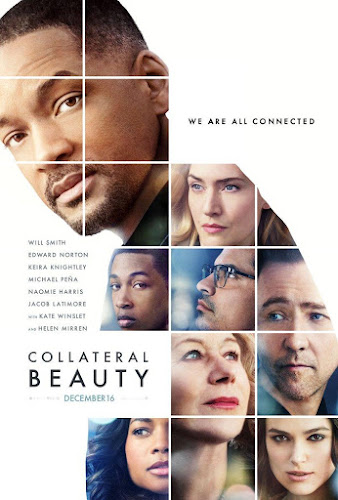Collateral Beauty (BRRip 1080p Dual Latino / Ingles) (2016)