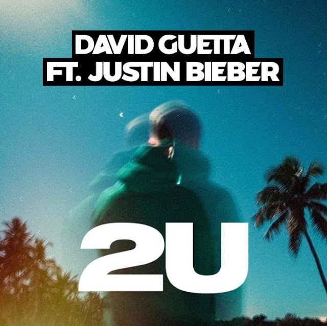 David_Guetta_Ft_Justin_Bieber_-_2U-[Eu-valder-bloger924637551].mp3