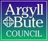 Argyll & Bute Council logo