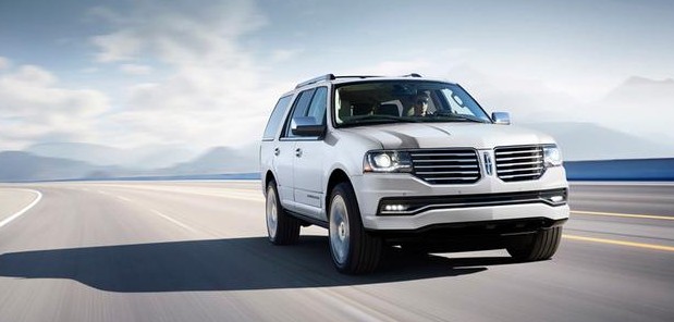 2018 lincoln navigator redesign. modren redesign 2018 lincoln navigator specifications powertrain and redesign to lincoln navigator redesign