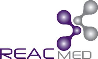 Criação Logotipo Clínica Médica com Tratamento Inovador