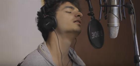 Rovan Main Rovan - Bhanu Pratap Agnihotri Full Lyrics HD Video