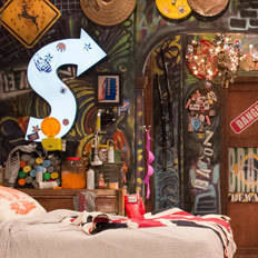 sam and cat bedroom nickalive 12 nickelodeon easter eggs teennick 17027