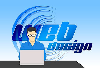 Principles of Good Webpage Design