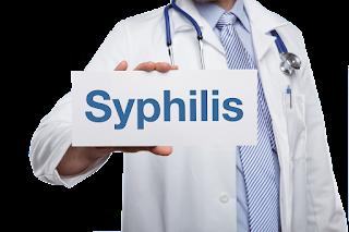 Obat Sifilis Yang Tersedia di Apotek