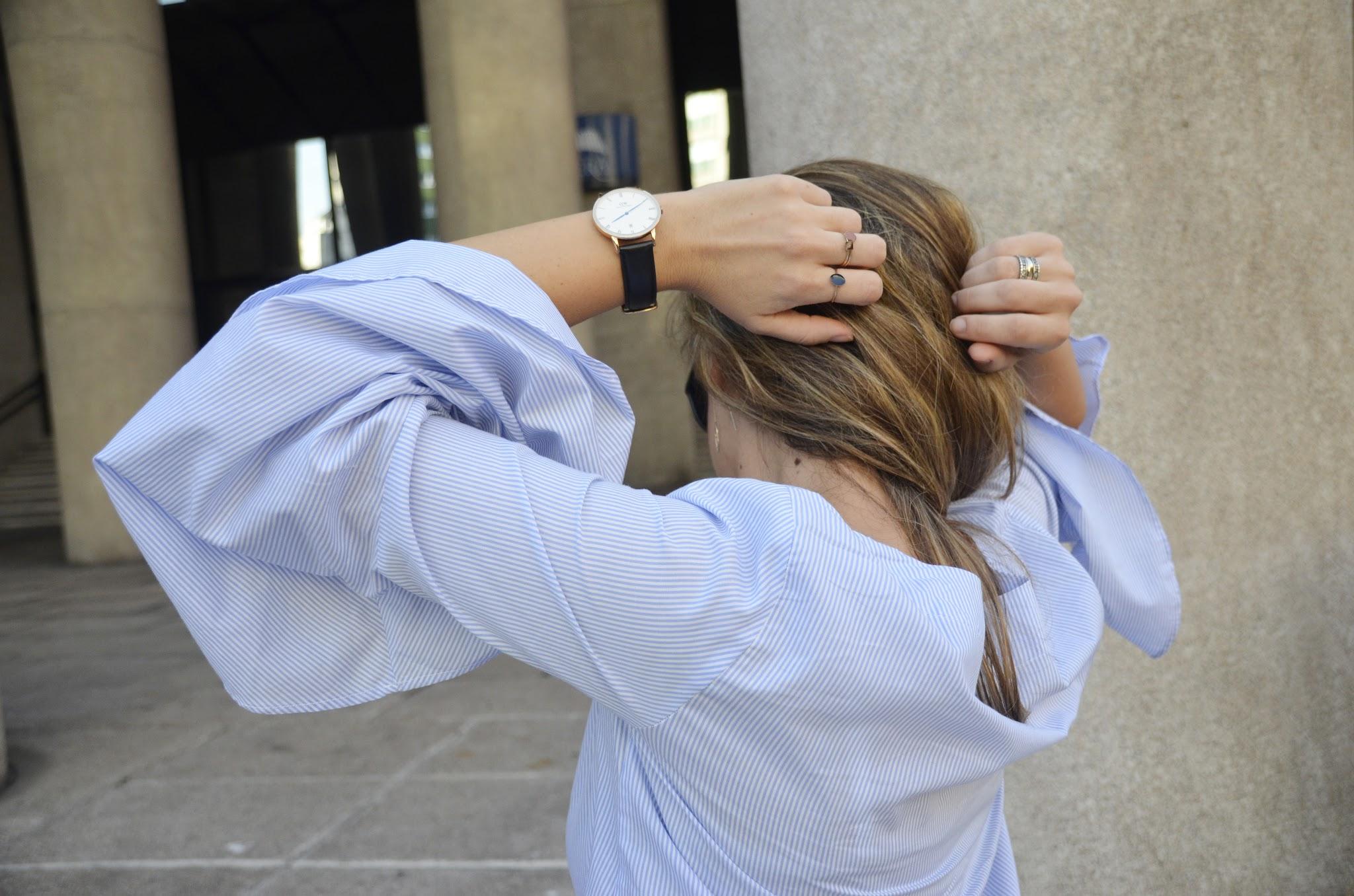 daniel-wellington-reloj-moda-mujer