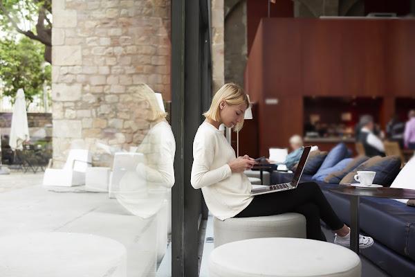 Ganar dinero como freelance