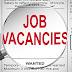 JOB VACANCIES: Massive Recruitment At First Bank Nigeria