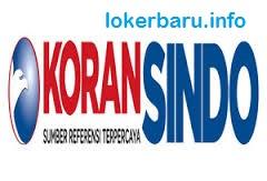 loker terbaru Mendia Nusantara Indonesia