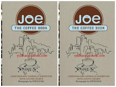 Download ebook JOE : THE COFFEE BOOK