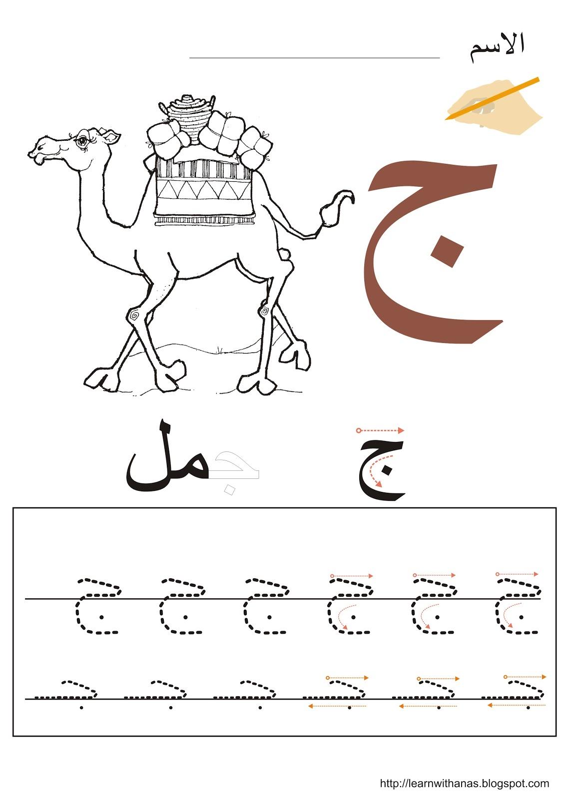 Images About Alphabet