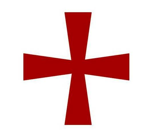a research on the origin and organization of the red cross The mystic insignia of a klansman (the blood drop cross) is the primary symbol related to the ku klux klan learn more about this iconic hate symbol.