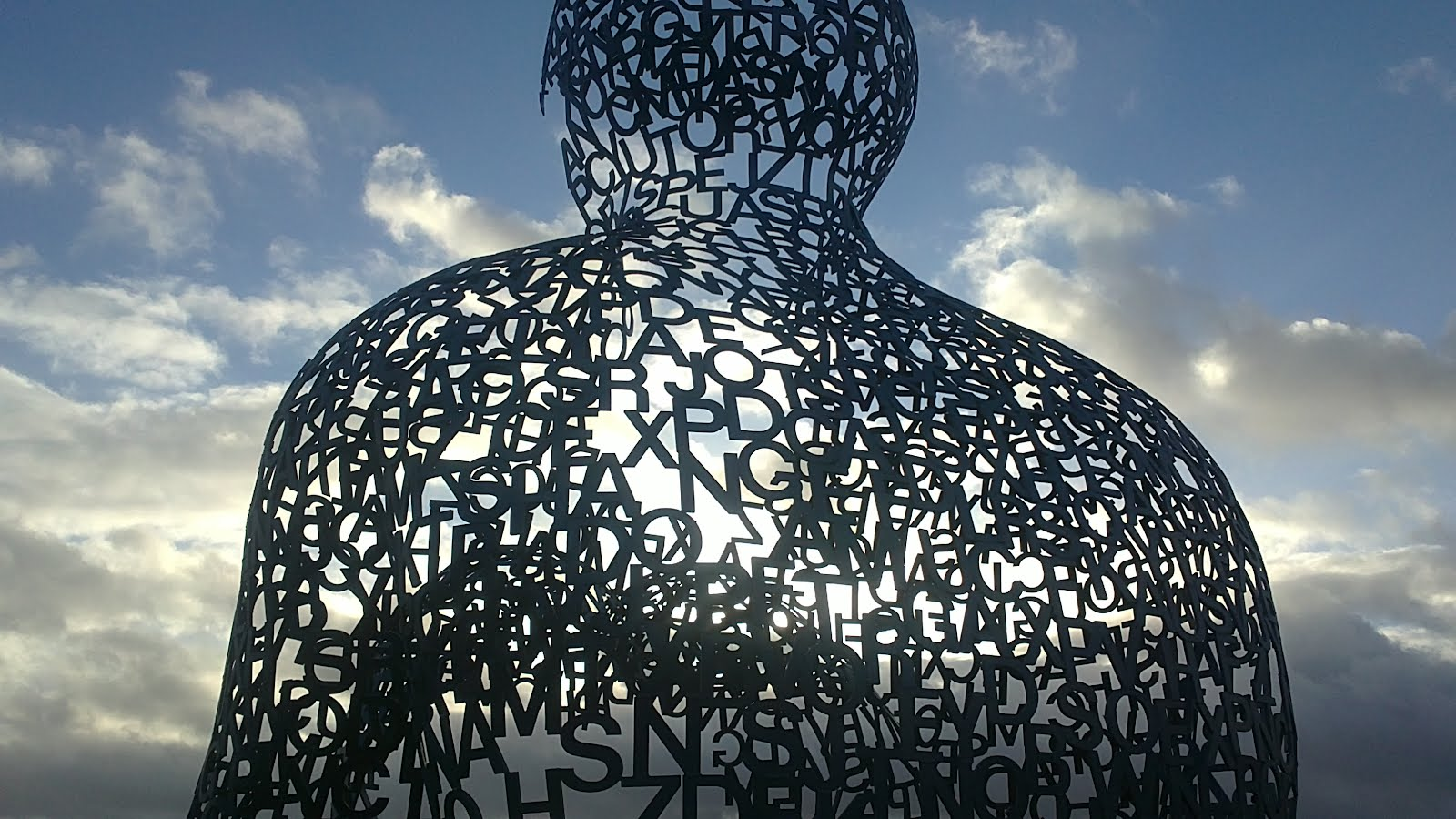 How rich is Jaume Plensa in 2019? - How rich is Jaume Plensa