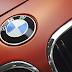 1 εκατ. οχήματα ανακαλεί η BMW για κινδύνους φωτιάς