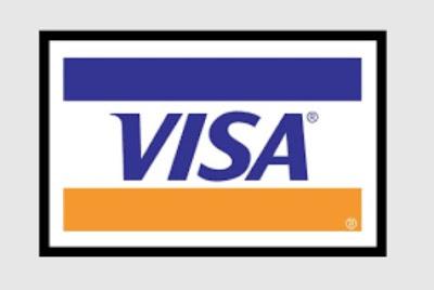 Valid Leaked VISA Credit Card JP Morgan Chase Bank Hack + Free Credit Cards Numbers