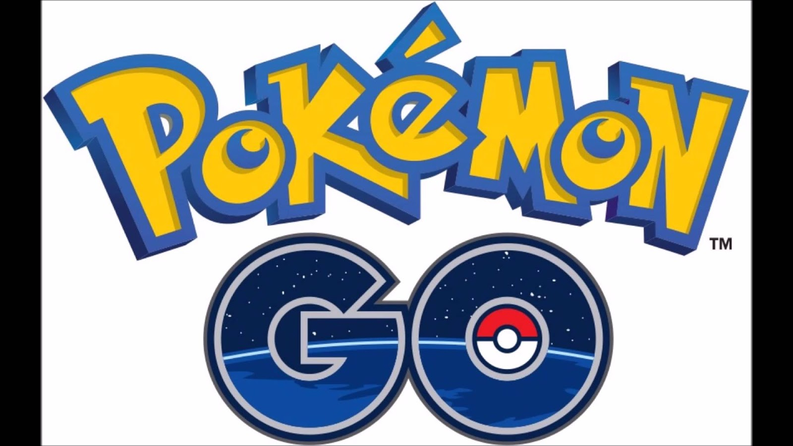Come resettare Pokemon GO e iniziare con Pikachu come pokemon starter