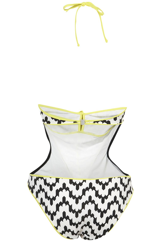 Le Blog de Luciana Drey  Sélection de maillots de bain 66f8ef7fb8ec