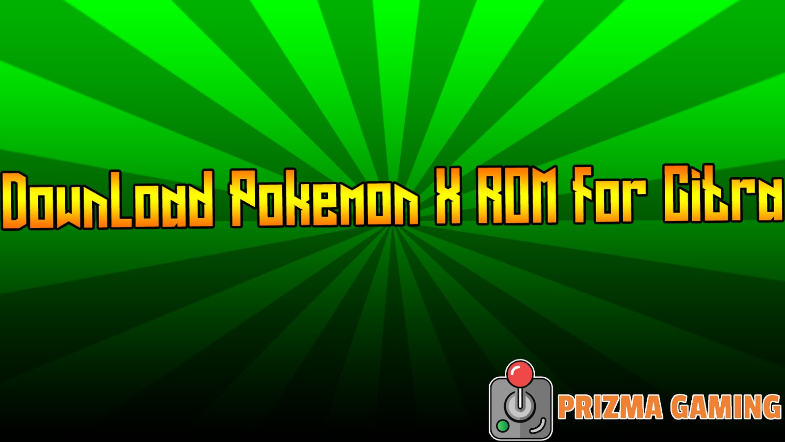 Pokemon ds generations rom download
