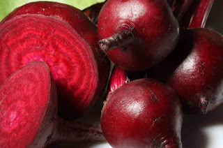 Benefits Beets For Cancer